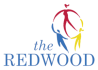 redwood logo.png