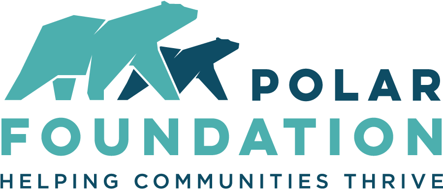 polar foundation logo final